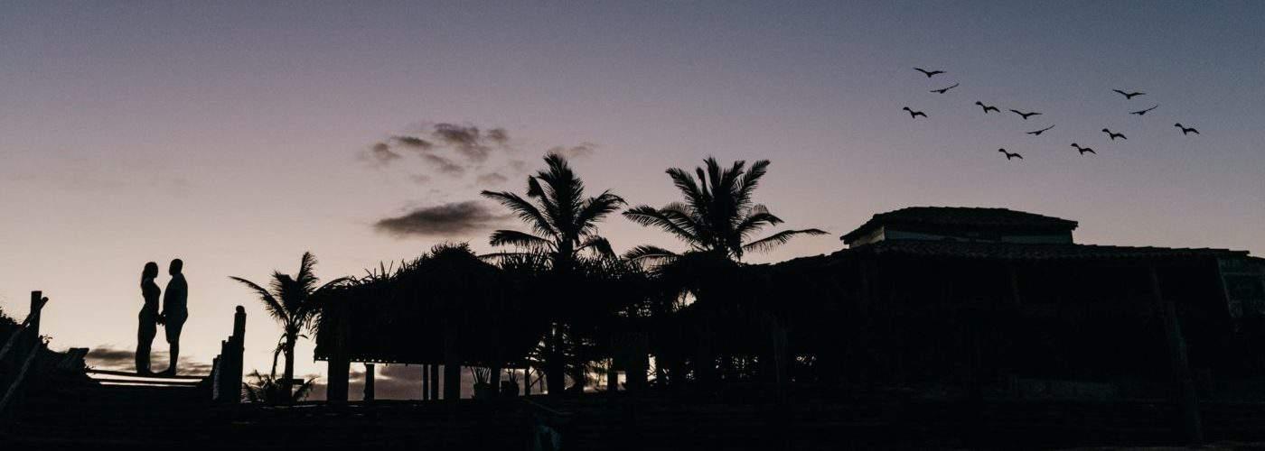 Saint Croix