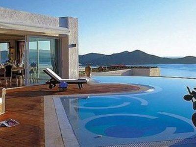 4. Greece.