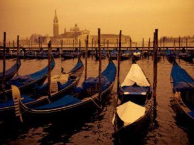 2. Italy.