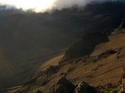 7. Maui has plenty of FREE natural wonders.