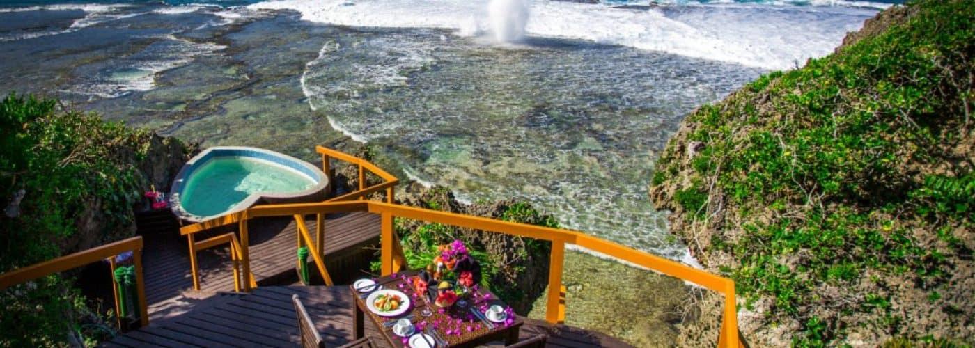 Namale the Fiji Islands Resort and Spa
