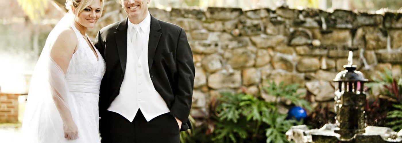 Top 10 Tips for a Socially Distanced Wedding