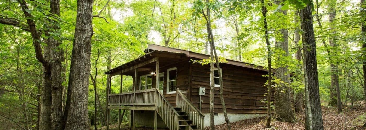 Forest Hills Mountain Resort