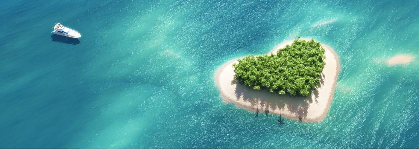 The Honeymoon Insider Blog